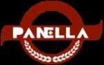 panella-roma-logo-1
