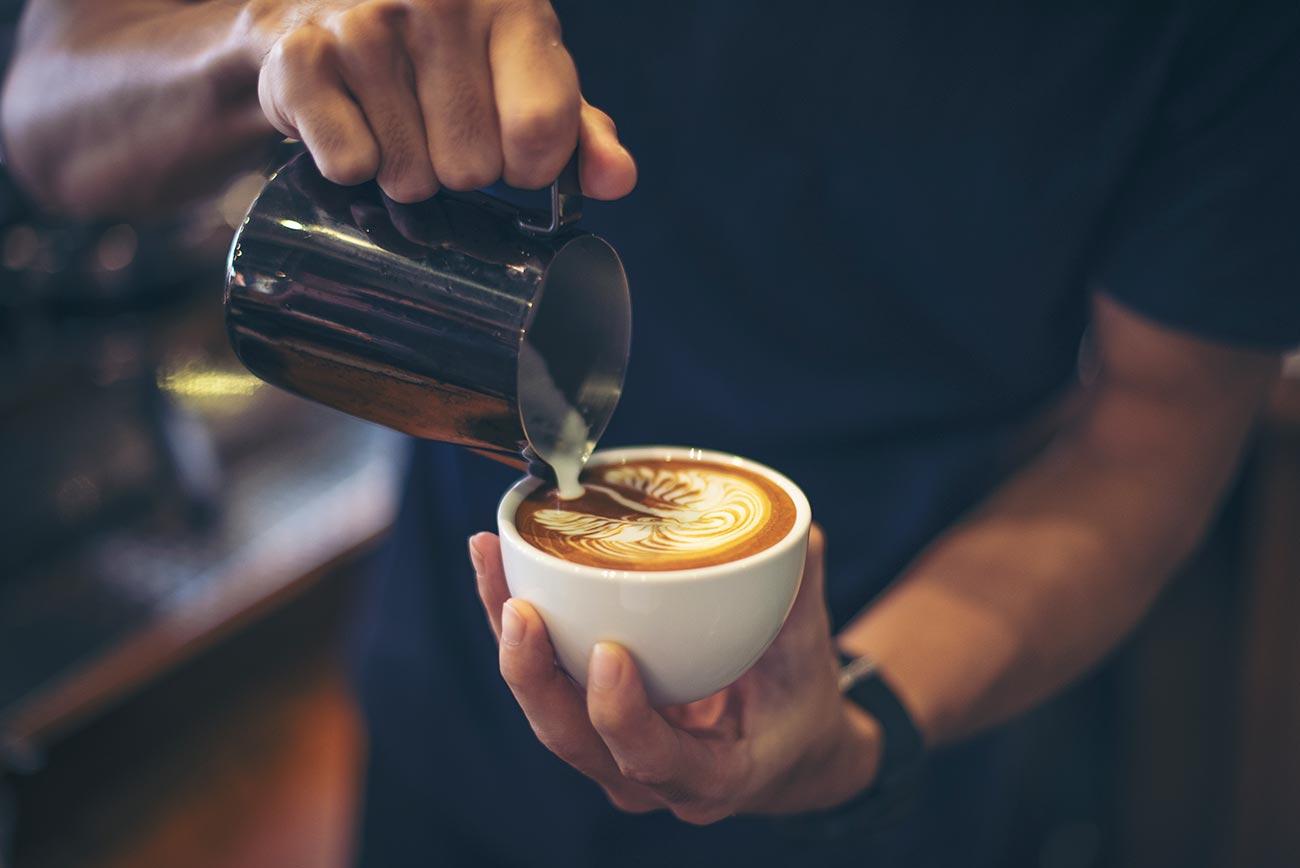 coffee-eataliano-1
