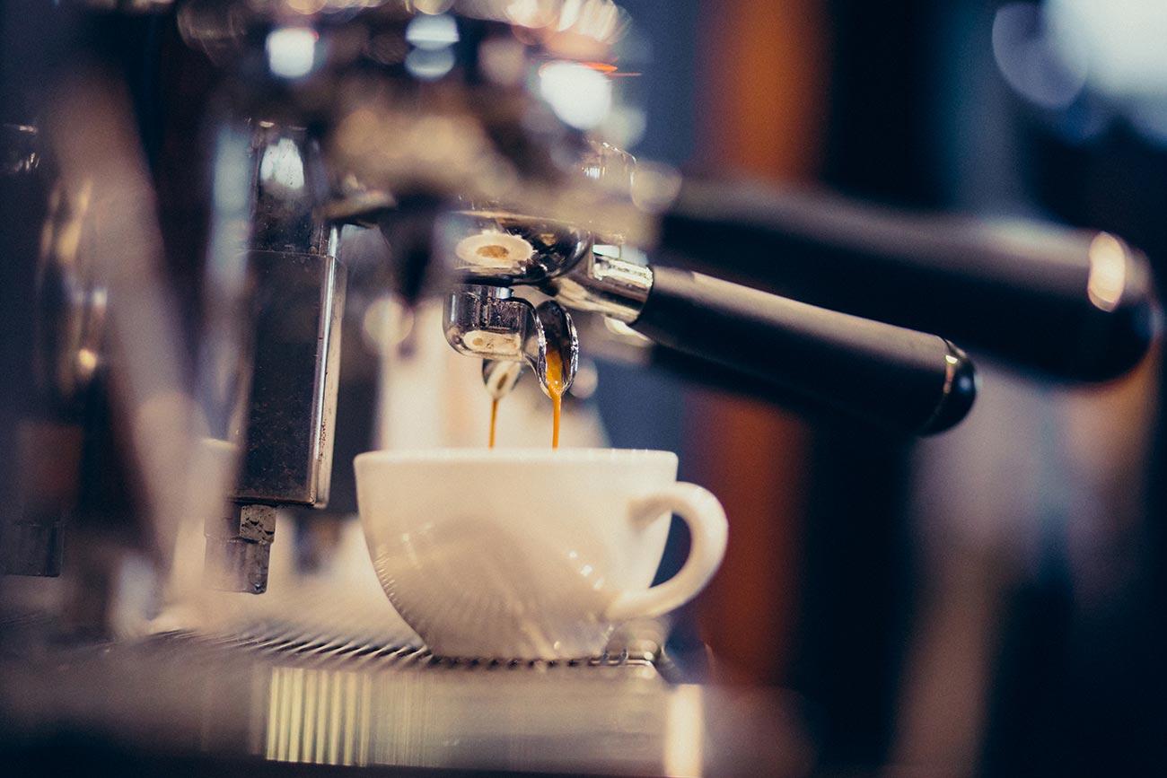 coffee-eataliano-2