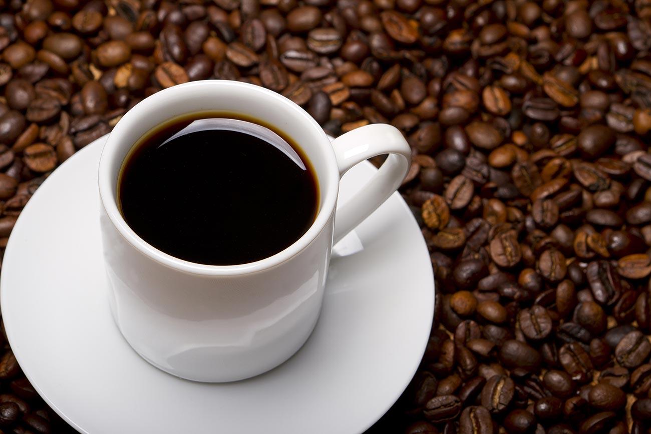 coffee-eataliano-3